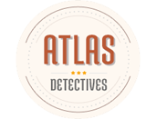 ATLAS Detectives